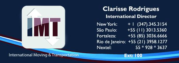 ass-Clarisse