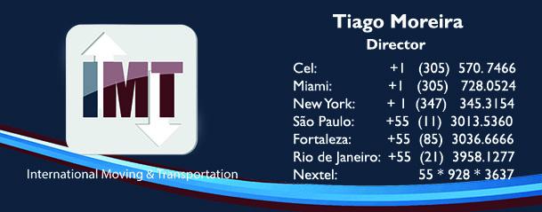 ass-Tiago