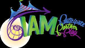 IAM2015_Logo